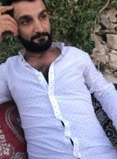FERMAN, 33, Turkey, Sanliurfa