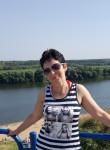 Natalya, 42, Kolomna