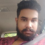 Krishna, 25  , Mavelikara