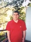 Sergey, 53  , Mariupol