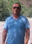 Толик, 41 год, Bakı