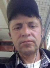 Вася, 43, Ukraine, Uzhhorod