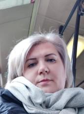 Tatyana, 49, Russia, Perm