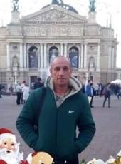 Igor, 19, Ukraine, Kiev