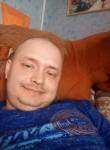 Ralik, 36  , Visim