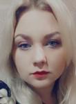 mariya, 24, Pochep