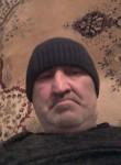 Abdulmedzhid, 49  , Buynaksk
