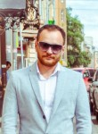 Dmitriy, 41  , Mikhaylovka (Volgograd)