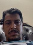 ابو جانتي , 32  , Houston