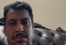 ابو جانتي , 32 - Just Me