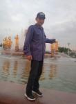 Aleksey, 33  , Mozdok