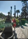 Irina, 35, Yalta