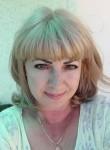 Elena, 54  , Feodosiya