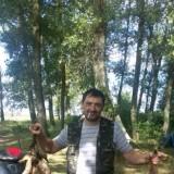 Sergey, 49  , Irpin
