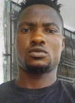 Thierry, 31  , Yaounde