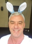 Robert brown, 58  , New York City