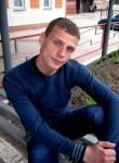 vyazovchenko