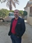 Sadeq jaffar, 45  , Ash Shatrah