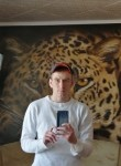 Aleksey, 25  , Kavalerovo