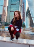 Alisa, 18  , Moscow