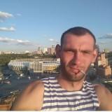 Georgiy, 31  , Horodnya