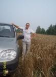 Valeriy, 67, Sukhoy Log