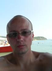 Valera, 42, Russia, Kovrov
