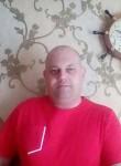 VITALIY, 40  , Semikarakorsk
