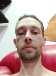 Aleksandr, 37, Kiev