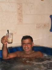 avi, 45, Israel, Tel Aviv