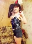 Marina, 51  , Chelyabinsk