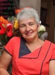 Nataliya, 61  , Minsk