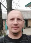 Oleksandr, 47  , Horodyshche