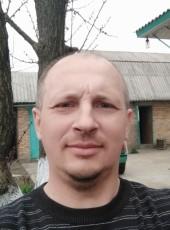 Oleksandr, 48, Ukraine, Horodyshche