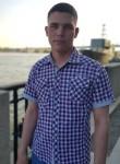 Egor, 26, Voronezh