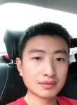 叫我希白, 31  , Puyang Chengguanzhen