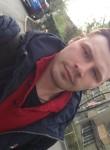 Ivan, 28, Kislovodsk