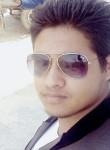 Sam, 21  , Pithoragarh