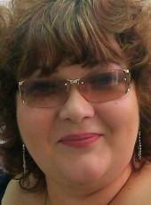 Galina, 50, Russia, Moscow
