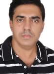 devk, 52  , Delhi