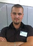 Alex, 29  , Budapest