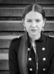 Olga, 37, Nizhniy Novgorod