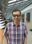 Alexandro, 30  , Pyatigorsk
