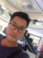 đào anh, 34, Vietnam, Haiphong