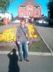 Olesya, 38  , Bogdanovich