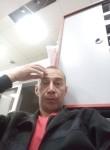 Aleksandr, 35, Aramil