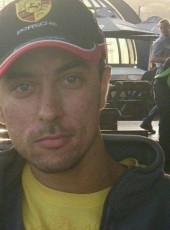 Aleksandr, 33, Ukraine, Mariupol