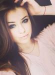 Anna-Mariya, 22  , Saint Petersburg