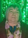 Natalya, 63  , Troitsk (Chelyabinsk)