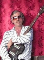 Igor, 62, Russia, Gribanovskiy